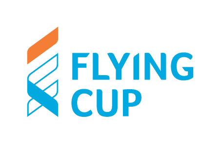 Flying Cup Coupon Code