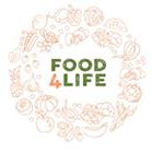 Food 4 Life Coupon Code