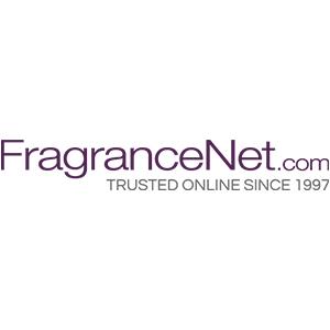 FragranceNet Coupon Codes