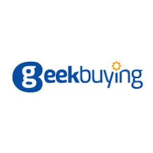 Geekbuying (SG) Coupon Codes