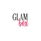 Glambox Coupon Code
