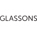 Glassons Coupon Codes