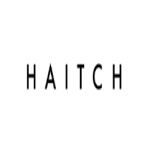 Haitch Coupon Code