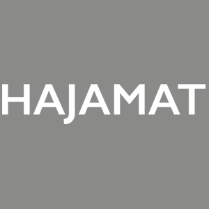 Hajamat (ID) Coupon Codes