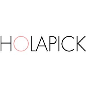 Holapick Coupon Codes