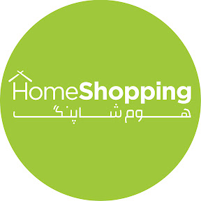 Home Shopping Coupon Code