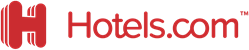 Hotels.com KSA Coupon Codes