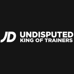 JD Sports (SG) Coupon Code