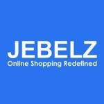 Jebelz Coupon Code