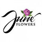 June Flowers Coupon Code