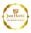 Just Herb Coupon Code