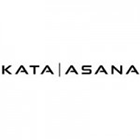 Kata and Asana Coupon Code