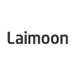Laimoon Coupon Code