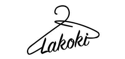 Lakoki Coupon Code