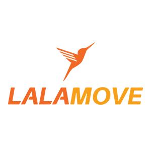 Lalamove (PH) Coupon Codes