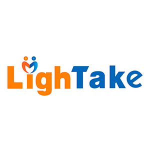Lightake Coupon Codes