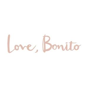 Love Bonito (SG) Coupon Code