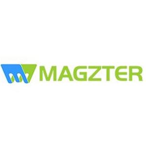 MAGZTER Coupon Codes