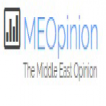 MEOpinion Coupon Codes