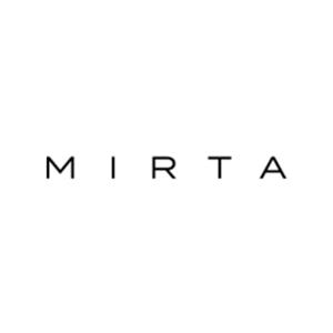 MIRTA (SG) Coupon Code