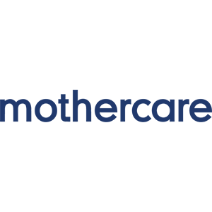 Mothercare (ID) Coupon Code