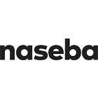 Naseba Coupon Code