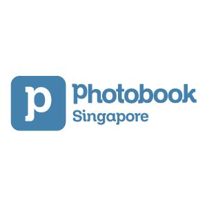 Photobook Coupon Codes