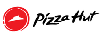 Pizza Hut UAE Coupon Codes
