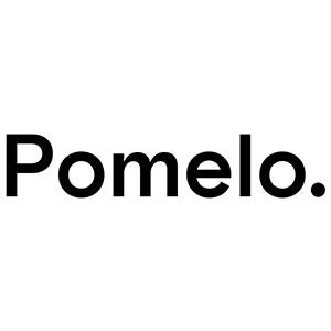 Pomelo Fashion (SG) Coupon Codes