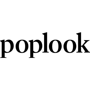 POPLOOK (MY) Coupon Codes