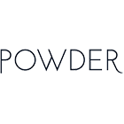 Powder AE Coupon Code