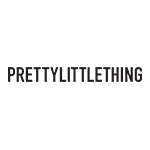 Pretty Little Thing Coupon Codes