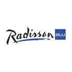 Radisson Blu Coupon Code