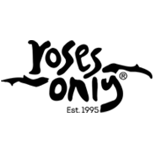 Roses Only (SG) Coupon Codes