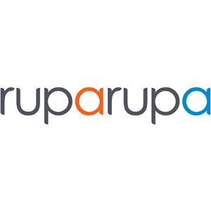 RupaRupa (ID) Coupon Code