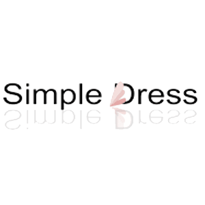 Simple-Dress Coupon Code
