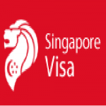 Singapore Visa Coupon Code