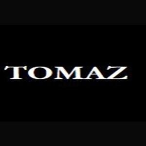 TOMAZ (MY) Coupon Codes