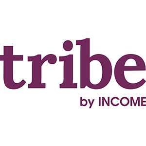 Tribe (SG) Coupon Codes
