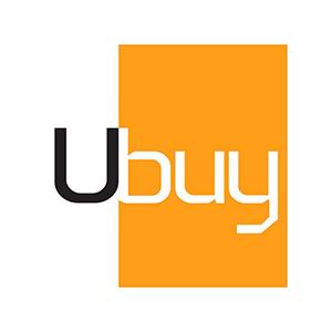 Ubuy (SG) Coupon Code