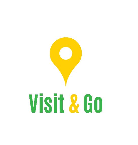 Visit & Go Coupon Code