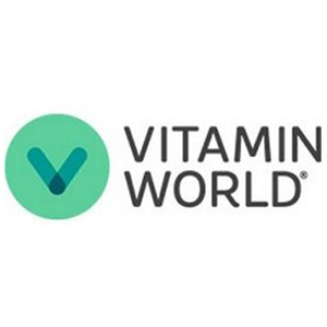 Vitamin World Coupon Codes