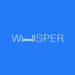Whisper Sleep Coupon Codes