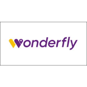 Wonderfly (MY) Coupon Codes