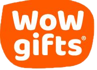 Wow Gifts Coupon Code