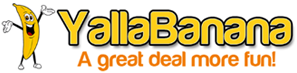 Yallabanana Coupon Code