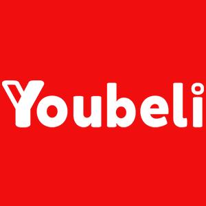 Youbeli (MY) Coupon Code