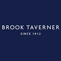 Brook Taverner Coupon Code