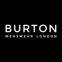 Burton Coupon Code