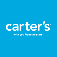 Carter's Coupon Code